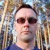 Константин, 30, г.Свободный