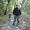 Georgiy, 50, г.Oostende