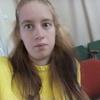 марина, 19, г.Полтава