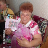 татьяна, 71, г.Адыгейск