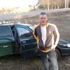 Дмитрий, 38, г.Кинешма