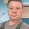 Анатолий, 43, г.Гродно