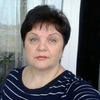 Ирина, 60, г.Орджоникидзе