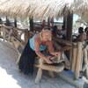 inna, 58, г.Napoli