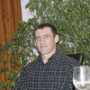 iwan, 45, г.Coburg