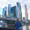 Николай, 39, г.Минск