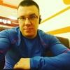 Костя, 28, г.Кандалакша