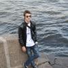 Юрий, 27, г.Ломоносов