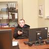 Самвел, 22, г.Москва