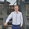 Eduardo, 30, г.Кишинёв