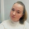 Ксения, 24, г.Саянск