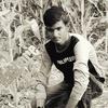 Sumit Kumar, 20, г.Индаур