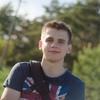Федор, 21, г.Шадринск