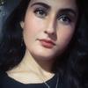Andreea, 17, г.Комрат