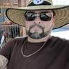 Tony Romero, 53, г.Ньюарк