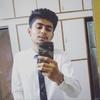 Devarsh, 19, г.Ахмадабад
