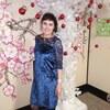 Ирина, 30, г.Лесозаводск