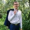 Fon Villebrand, 24, г.Благовещенск