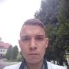 Сергей, 22, г.Вроцлав
