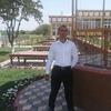 Шараф Нуридинов, 31, г.Бугульма