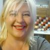 Татьяна, 51, г.Ялта