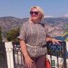 Ольга, 42, г.Харьков