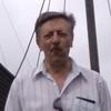 Виктор, 60, г.Сертолово