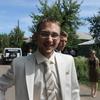 Руслан, 26, г.Кимры