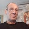 Влад, 49, г.Вышний Волочек