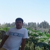 дилмурад, 32, г.Андижан