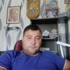 Дмитрий, 30, г.Мирный (Саха)