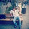 Arsen, 25, г.Ереван