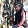 Olegs, 25, г.Валмиера