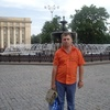 Костя, 37, г.Навля