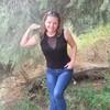 Лелька, 33, г.Алматы (Алма-Ата)