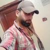 zouzou zouzou, 48, г.Бейрут