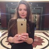 Tasha, 28, г.Киев