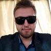 Гріша, 23, г.Тернополь