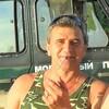 Геннадий, 53, г.Липецк