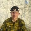 Юрий, 31, г.Углегорск