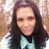 Валентина, 38, г.Гродно