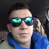 Руслан, 24, г.Люберцы