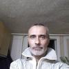 Андрей, 46, г.Невинномысск
