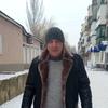 Александр, 35, г.Макеевка