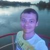 Виктор, 26, г.Тирасполь