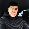 Алишер, 28, г.Тараз (Джамбул)
