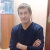 дима, 46, г.Якутск