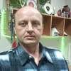 Александр, 42, г.Куеда