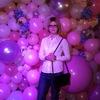 Анна, 30, г.Киев