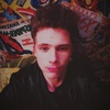 Иван, 19, г.Щелково